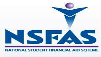 NSFAS hits the road for deadline drive