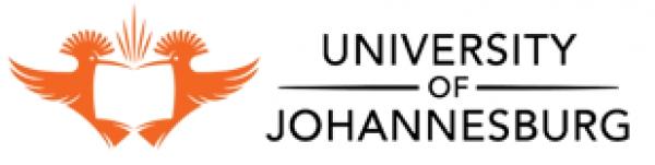 Anger lingers after UJ fire