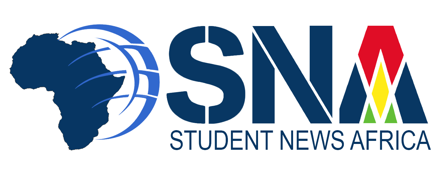 Student News Africa