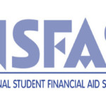 Applications go ahead during NSFAS strike