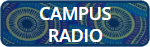 campus radio button