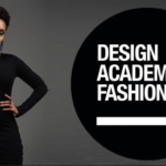 Fledgling fashionistas invited to apply for 3 year bursary