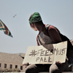 Jailed FeesMustFaller fails appeal, may seek presidential pardon