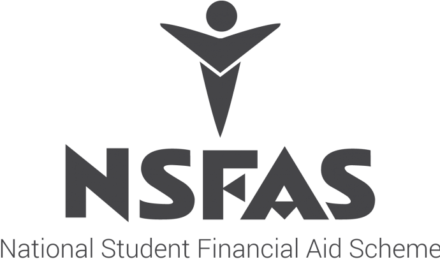 NSFAS staffers nabbed for fraud