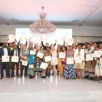 SAB Foundation awards innovative problem solvers