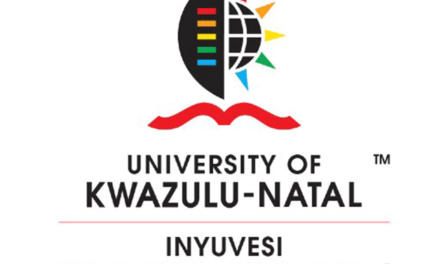 UKZN student's murder prompts march against violence