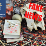 Univen responds to false witchcraft course rumours