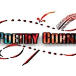 Poetry Corner: Hope by Mickey Oddy