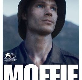 Moffie Review