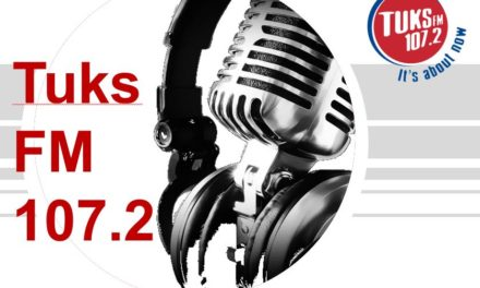 Tuks FM to join panel discussion on radio industry trends