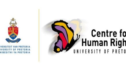 African Human Rights Moot Court Competition postponed