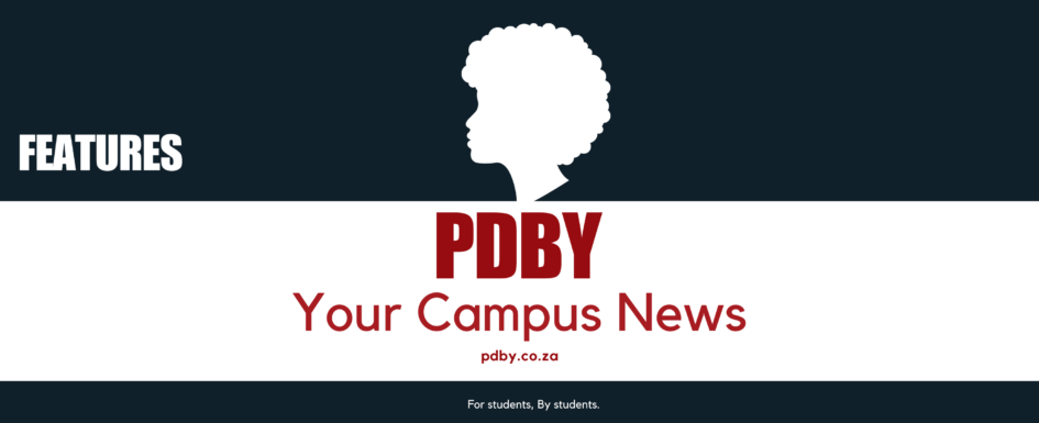 PDBWhy: Refunding Tuition