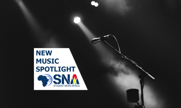Calling artists for our New Music spotlight