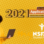 NSFAS opens 2021 applications