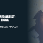 PDBY Featured Artist: Roman Figga