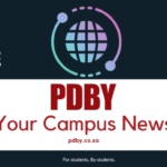 PDBYlive with SRC cancelled: Written questions submitted