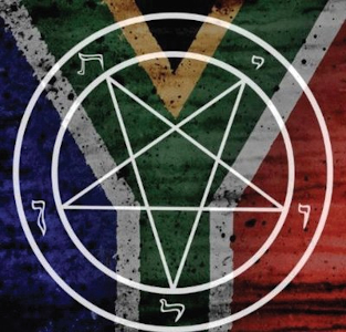 South African Satanic Church recognised as a religion