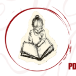 Considering fantasy and sci-fi literature