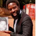 PDBY Featured Artist: Ivainashe Earnest Nyamutsamba