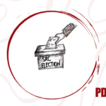SRC elections announced