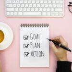 PDBY follows up on 2020 SRC goals: