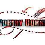 Poetry Corner: I am an African by Koketso Jan Ndlovu