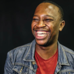 PDBY Featured Artist: Given Masilela