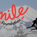 Kilimanjaro virtual summit to bring smiles